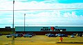 Mills Fleet Farm - panoramio.jpg