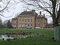 Milton Manor - geograph.org.uk - 752091.jpg