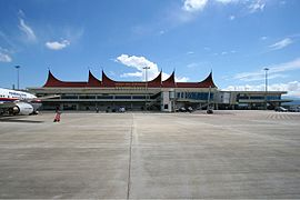 Minangkabau Airport MRD-2.jpg