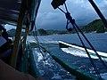 Mindoro Island - panoramio.jpg