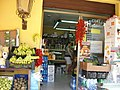 Mini Market - Tropea - panoramio - kajikawa.jpg
