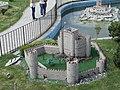 Miniaturk in Istanbul, Turkey - The Maquette park Miniatürk (9895623195).jpg