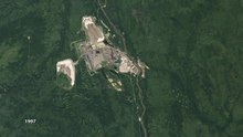 Datei:Mining Canada's Oil Sands.ogv