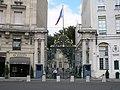 Ministère de l'Intérieur (Paris).jpg