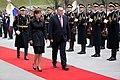 Ministrica Andreja Katič in avstrijski minister za obrambo mag. Hans Peter Doskozil o sodelovanju na obrambnem področju in aktualnih varnostnih izzivih v regiji 1.jpg