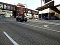 Minneapolis, MN - panoramio (71).jpg