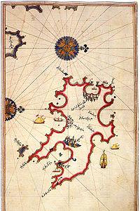 Menorca Wikipedia