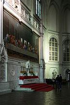 Minoritenkirche_Mosaik.JPG
