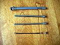 Minox tripod un assembled.jpg