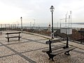 Miradouro on a Grey Day (5972535986).jpg
