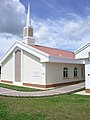 Miri Sarawak LDS Mormon Church - panoramio.jpg