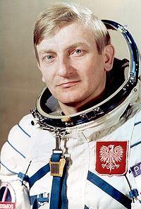 Miroslaw H