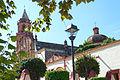 Mision de Santiago de Jalpan, Qro.jpg