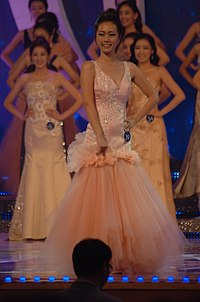 Miss Korea 2012 (129).jpg