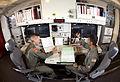 Missile Combat Crew on alert.jpg