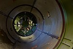 Missile tube (3090871478).jpg