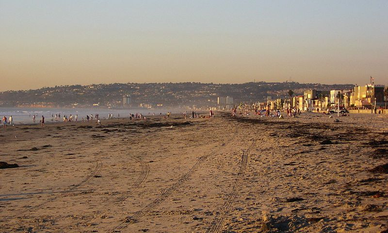 File:Mission Beach-San Diego-California.jpg