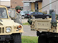 Mississippi National Guard prepares for Hurricane Ike DVIDS114864.jpg