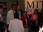 Mitt Romney speaks to Creston residents (838604780).jpg