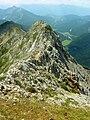 Mittenwalder-Höhenweg-c.jpg