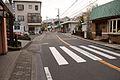 Miyanoshita Station 01.jpg