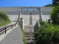 Mizukami Dam.jpg