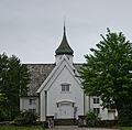 Mo Kirke - Mo i Rana.jpg