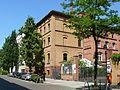 MoabitWaldenserstraße-5.jpg
