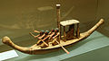 Modèle de barque.jpg