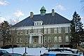 Model School WCU of PA.JPG