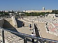 Model of Jerusalem in the Late Second Temple Period 20.jpg