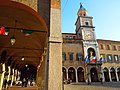 Modena duomo febbr. 2015 238.jpg
