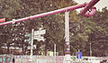 Modersohnstraße Pink Pipes – Die rosa Röhren von Berlin (15927186112).jpg