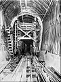 Moffat Tunnel construction done.jpg