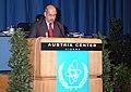 Mohamed ElBaradei (01118939).jpg