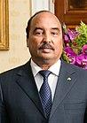 Mohamed Ould Abdel Aziz 2014-08-05.jpg