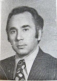 Mohammad AliKhani.jpg