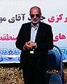 Mohammad Hossein Moghimi.jpg