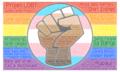 Mois des Fiertés 2020 projet LGBT.png