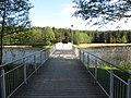 Molėtai, Lithuania - panoramio (297).jpg