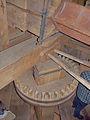 Molen De Bataaf kap bonkelaar (1).jpg