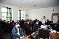 Moments during Code Week 2017 in Burrel 37.jpg