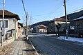 Momina-klisura-main-street.jpg