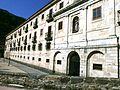 Monasterio Corias-fachada norte.jpg
