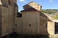 Monasterio de San Miguel de Escalada 69 by-dpc.jpg