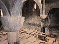 Monastery Neghuts 035.jpg