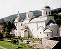 Monastir Mileseva II.jpg