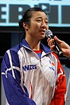 Mondial Ping - Press conference - 36.jpg