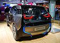 Mondial de l'Automobile 2012, Paris - France (8642610551).jpg