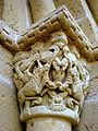 Monestir de Sant Benet de Bages (Sant Fruitós de Bages) - 15.jpg